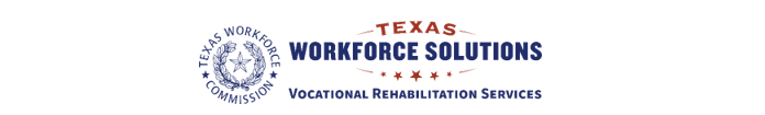 WFS vocational rehab