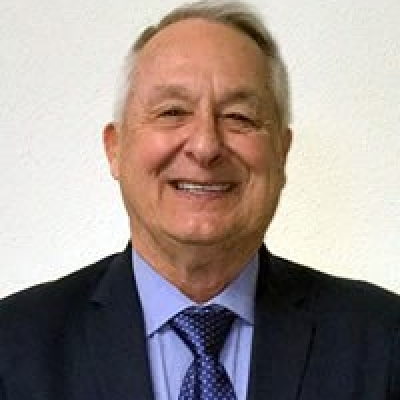 Honorable Don Lymbery