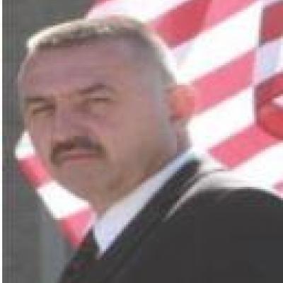 Honorable Fritz Faulkner